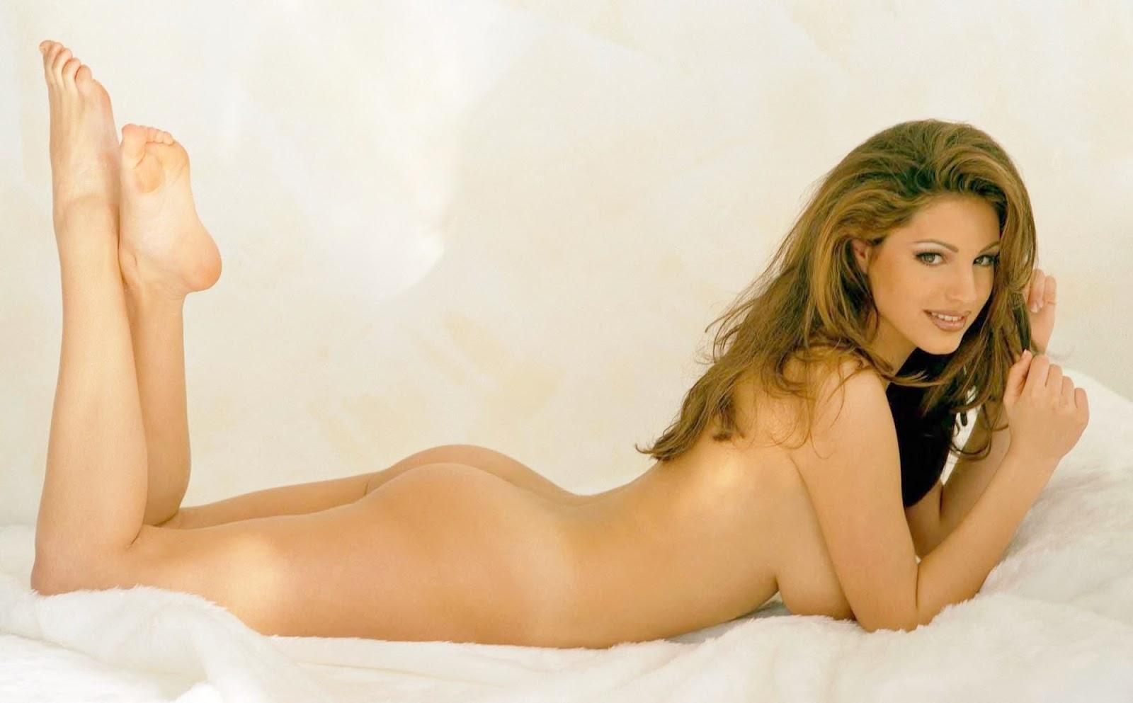 vse-eroticheskie-i-video-fotki-sarah-elizabeth
