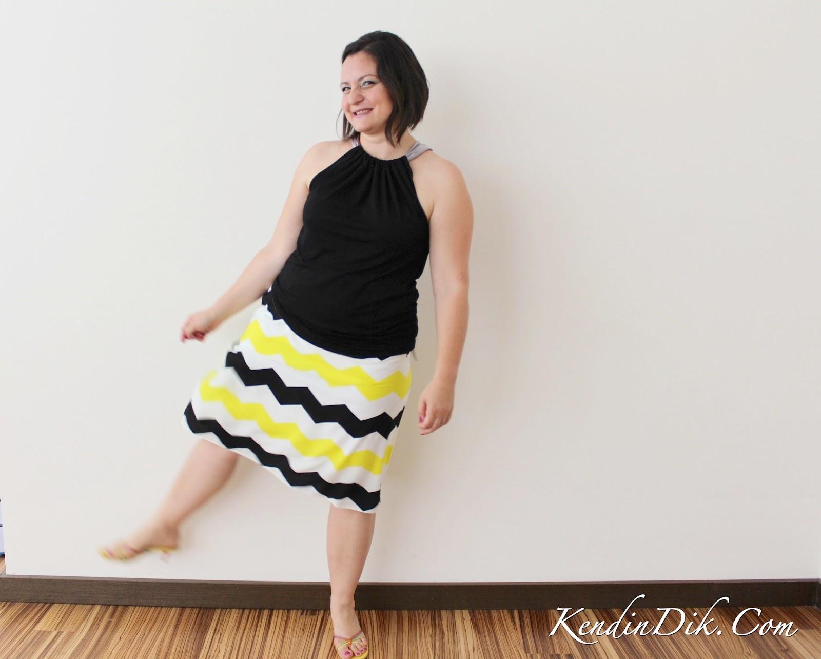 zigzag kumaş zikzak kumaşlar moda tasarım blog