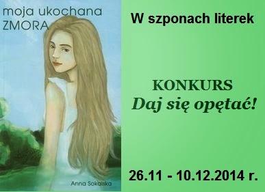 http://atramentowomi.blogspot.com/2014/11/opetany-konkurs.html