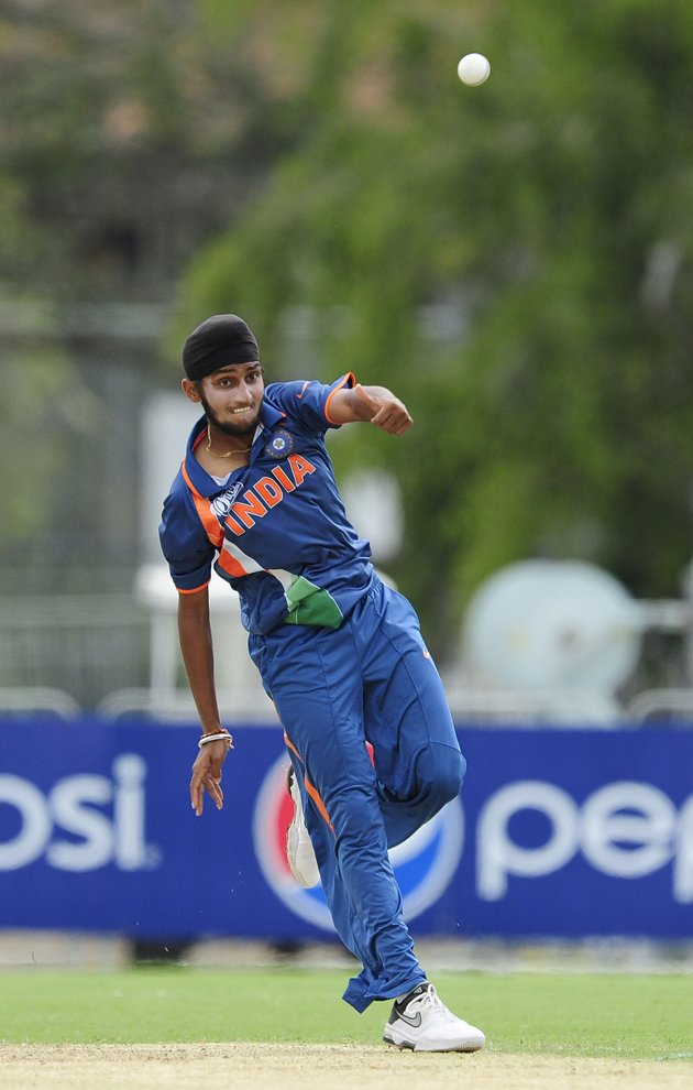 U19-Cricket-World-Cup-India