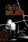 El Petiso Orejudo