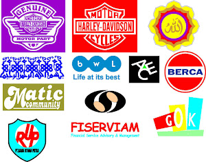 PRODUK CUTTING STICKER