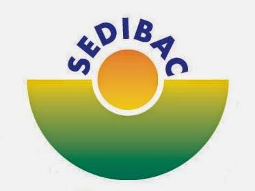 profesional acreditada Sedibac