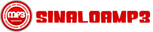 SinaloaMP3 - Descarga Los Corridos Más Nuevos, Gratis!