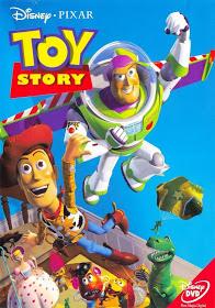 Toy Story Um Mundo de Aventuras