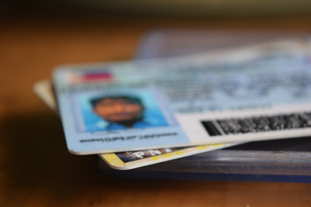 New LTO rule says you can't get your driver's license without an NBI clearance