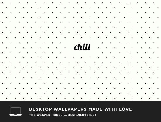 Desktop Wallpaper Made With Love : Art And chic: Freebies: Desktop Wallpapers Made with Love!