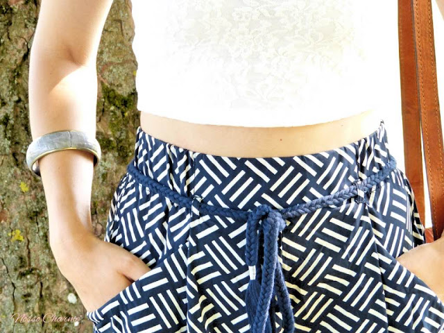 Look do dia: Calça Pantalona e Cropped  Thumb_P1080039_1024_Fotor