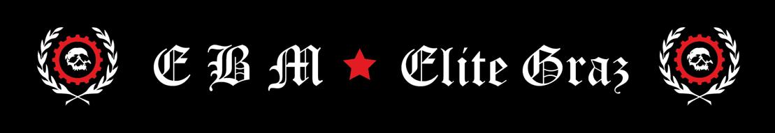 EBM Elite Graz