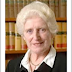 Court of Protection Abortion Ruling