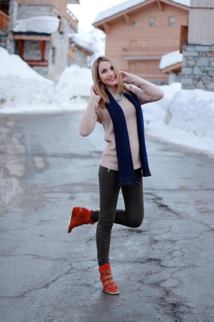 blog mode lyon