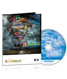 Adobe Photoshop CS5 Power Session