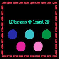 http://2.bp.blogspot.com/-H7ZmJ_haRpA/U3nNI1NV7EI/AAAAAAAAbk8/jvyh7p4iZwk/s1600/Simple+October+Colors.png