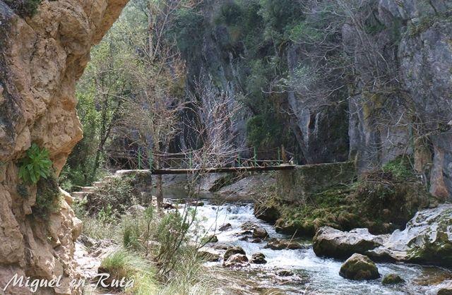 Puente-Cerrada-Helías