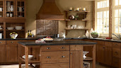 #44 Kitchen Design