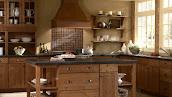 #22 Kitchen Design Ideas