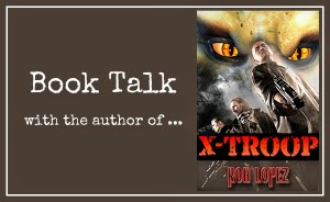 http://www.freeebooksdaily.com/2014/09/rob-lopez-talks-about-his-free-book-x.html
