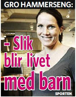 dating sider 15 år Guldborgsund