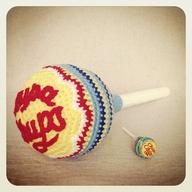 Comment apprendre à tricoter ? [Résolu]