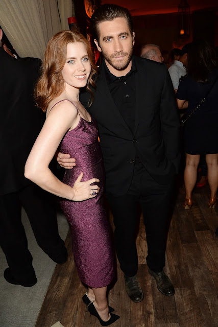 salon-negro-zapato-shoes-chaussures-calzature-scparpe-pumps-black-amyadams