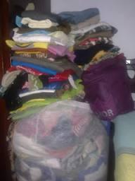 Grosir baju murah Bogor