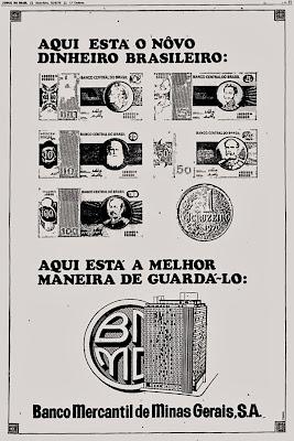 história dos anos 70; propaganda anos 70; brazil ads in the 70s; oswaldo hernandez;