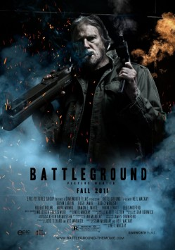 >Assistir Filme Battleground Online Dublado Megavideo