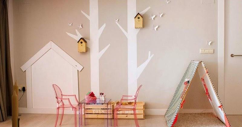 ideias criativas para decoracao de interiores : ideias criativas para decoracao de interiores: : DECORAÇÃO PARA CRIANÇAS E ADOLESCENTES: IDÉIAS CRIATIVAS