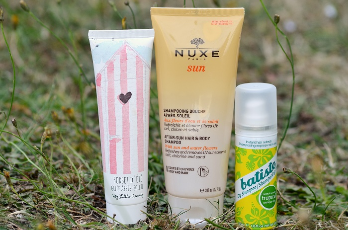 nuxe my little box batiste soleil tropical
