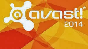 Avast free Antivirus 2014 Free Download Full Version Registered