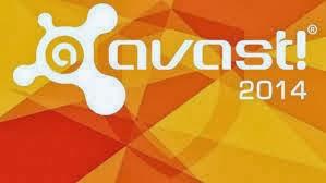 Avast free Antivirus 2014 Free Download Full Version Registered