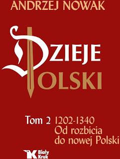 https://www.inbook.pl/p/s/831770/ksiazki/historia/dzieje-polski-od-rozbicia-do-nowej-polski-tom-2