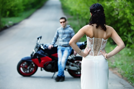 motorcycle riding dating sites
