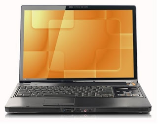 Lenovo IdeaPad Y530