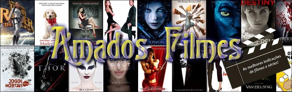 Amados Filmes
