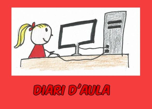 DIARI D'AULA