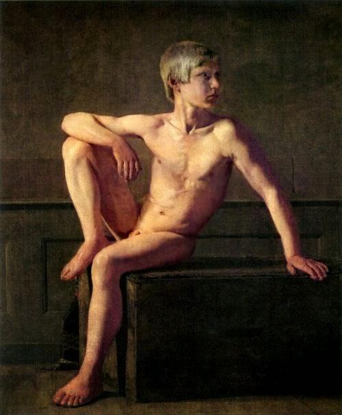 playboy svart flicka naken