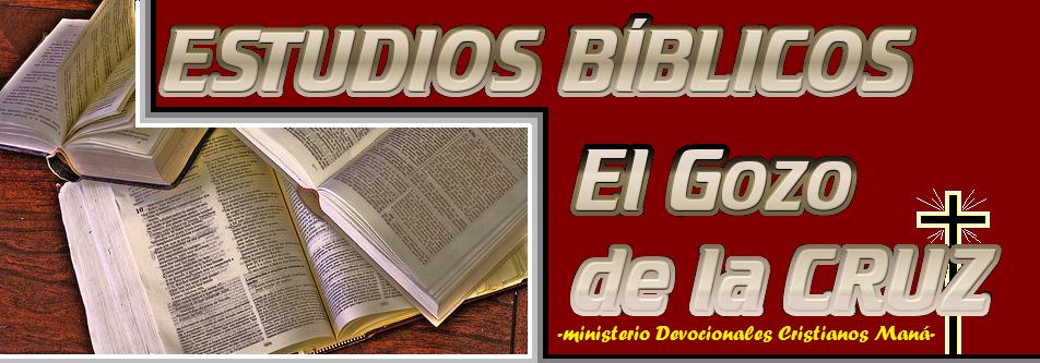 Del ministerio Devocionales Cristianos Maná