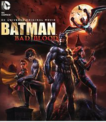 Download Film Batman Bad Blood 2016 Bluray 1080p 720p 480p