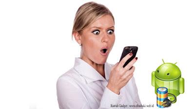 10 Aplikasi Android Boros Baterai Wajib Diketahui