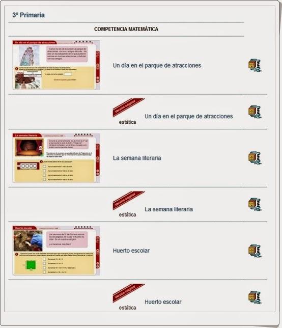 http://proyectodescartes.org/competencias/materiales_3P.htm