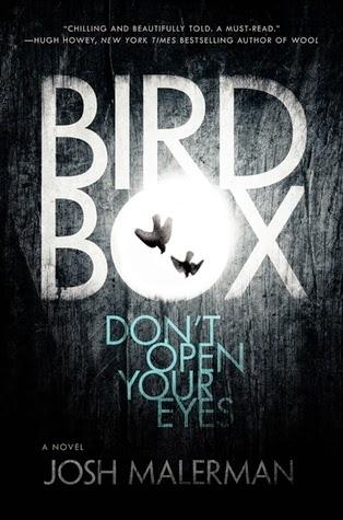 http://www.georgina.canlib.ca/uhtbin/cgisirsi/x/x/x//57/5?user_id=WEBSERVER&&searchdata1=bird+box+&srchfield1=TI&searchoper1=AND&searchdata2=malerman&srchfield2=AU