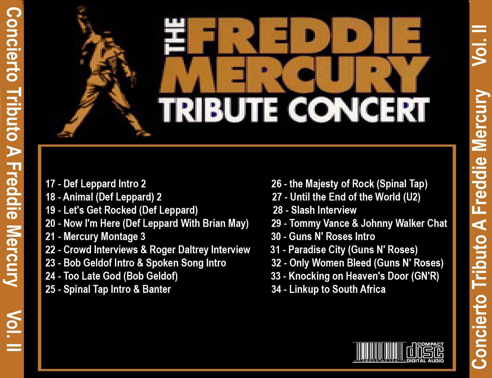 Concierto+Tributo+A+Freddie+Mercury+Vol.+II+Frontal+Trasera.jpg