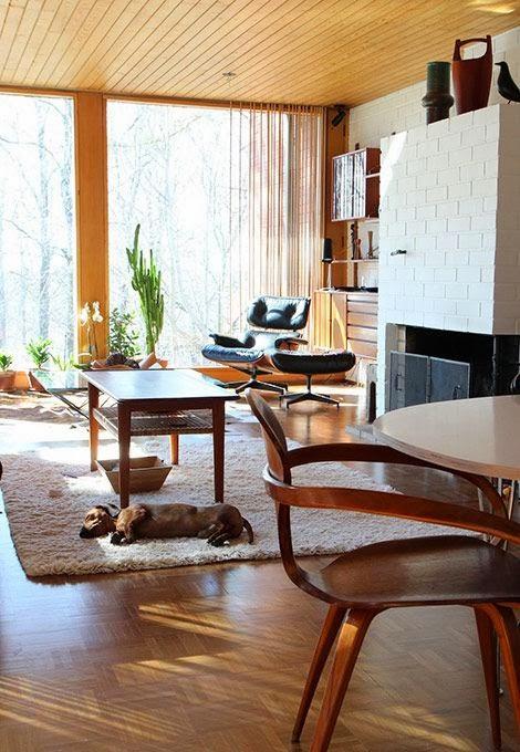 Wood-Flooring-On-Ceiling.jpg