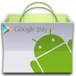 De Android Market a Google Play