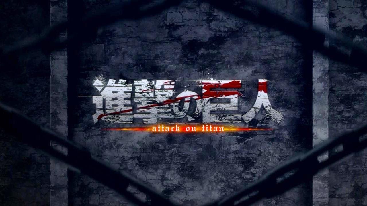 Shingeki no Kyojin Subtitle Indonesia [Batch]