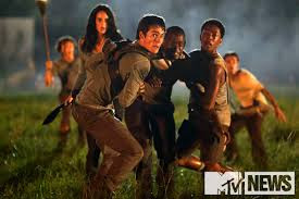 imgres - The Maze Runner Series and Movie.