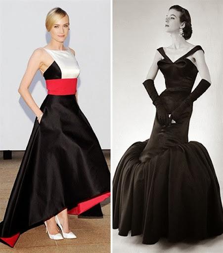 model%2Bbaju%2Bjadul%2Byang%2Bmasih%2Bbertahan%2Bdi%2B2015(4) trend desain baju jadul untuk wanita yang masih akan populer di 2015,Model Baju Wanita Jadul
