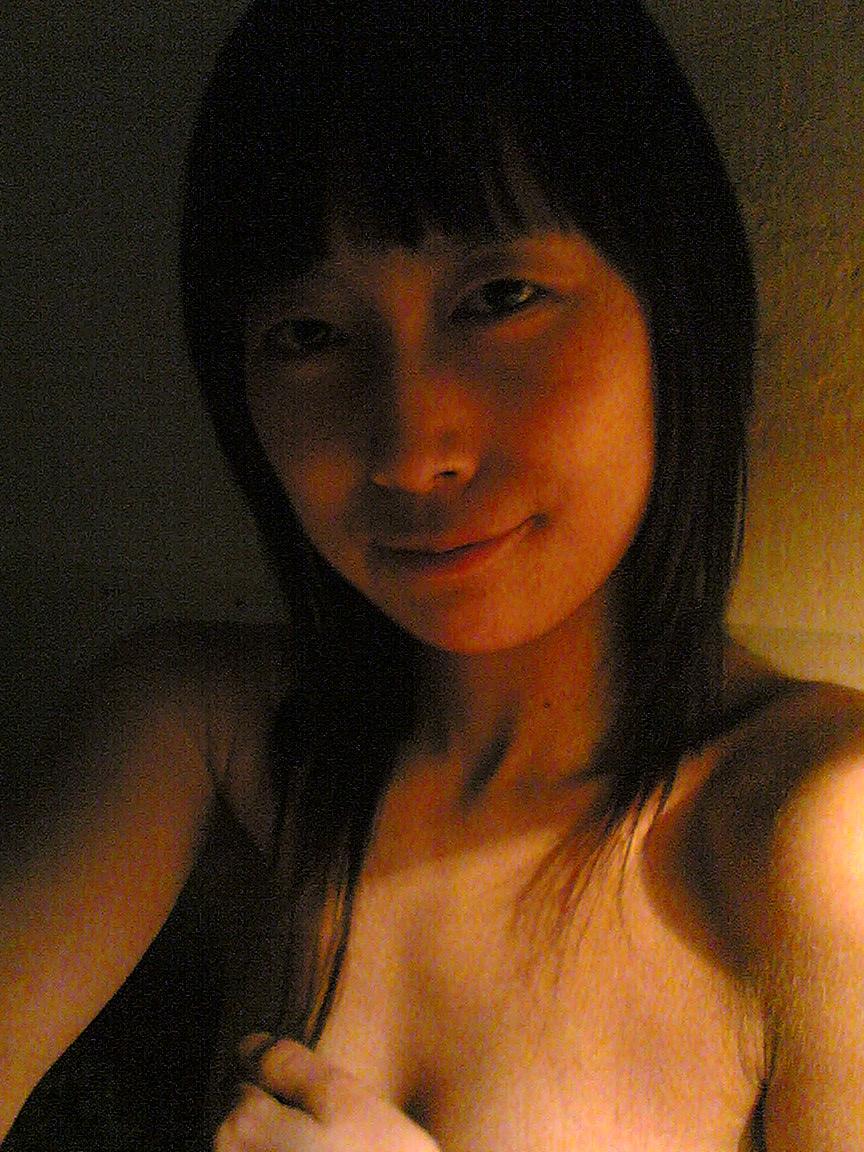 a pimpandhost.com imagesize:864x1152 @@