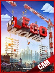 The Lego Movie: La lego película (2014) Online